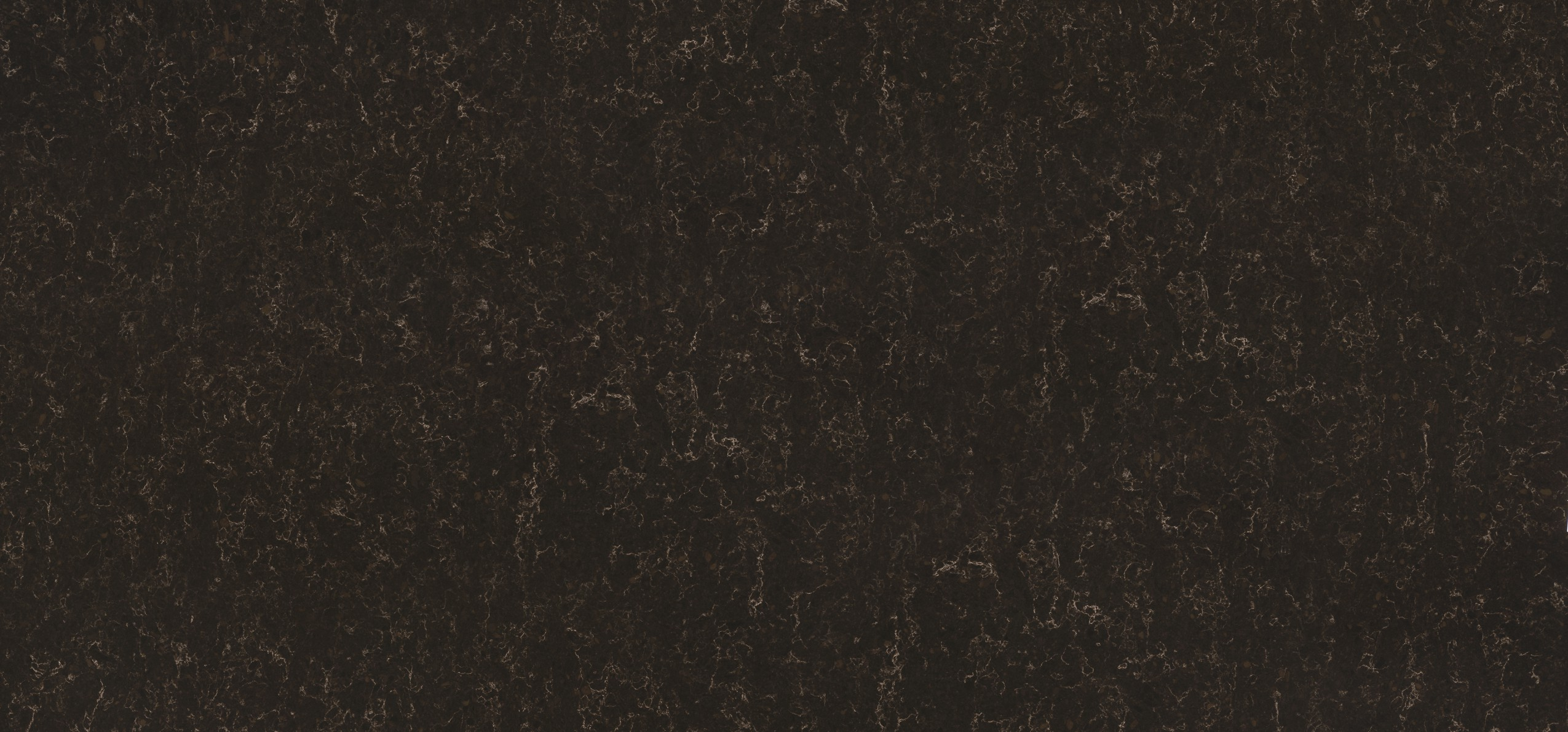 Noble Athos Brown - Technistone®