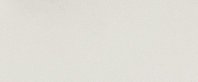 Crystal Polar White - Bruno paul